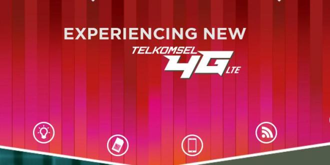 09484514G-LTE-Telkomsel780x390
