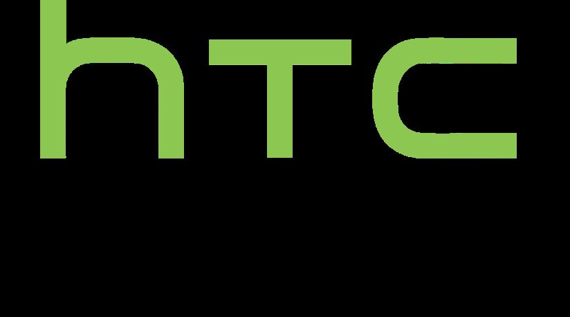 [RUMOR] Duo Flagship HTC One (M9) dan HTC One (M9)Plus