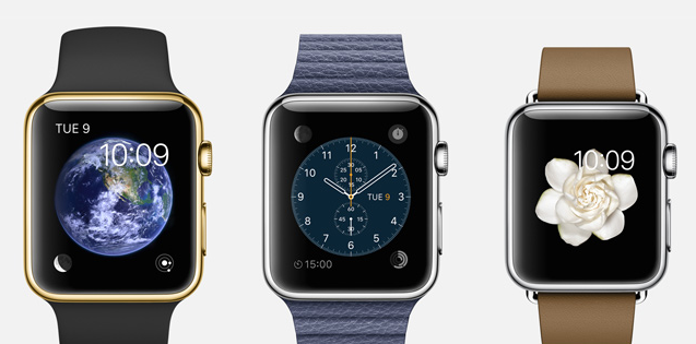 Apple_Watch_faces