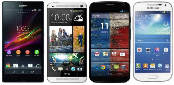 flagship-smartphones-610x299