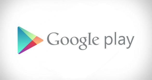 [INFO] Google Carrier Billing : Beli Aplikasi pakePulsa