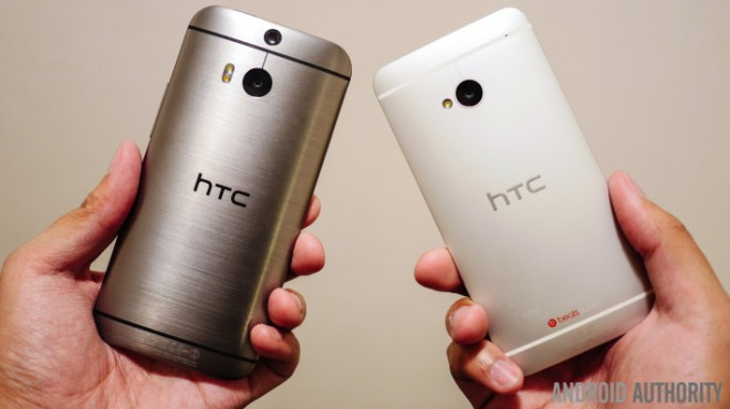 htc-one-m8-vs-htc-one-m7-quick-look-aa-handheld-6-of-6-710x399