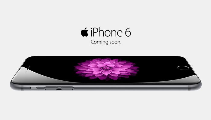 iphone 6 – Life in A Bit 959e271cf4