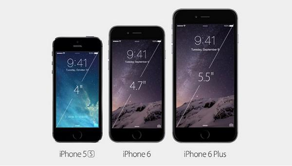iPhone_5s_vs_iPhone_6