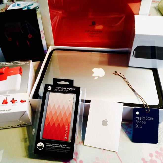 japan-apple-store-fukubukuro-2015_06
