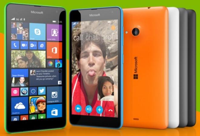 microsoft-lumia-535-660x450