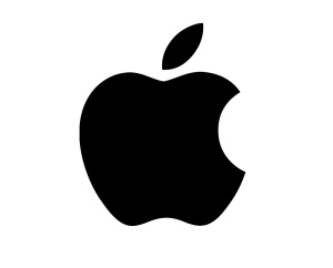 Official_Apple_Logo_2013_Pictures_5_HD_Wallpapers