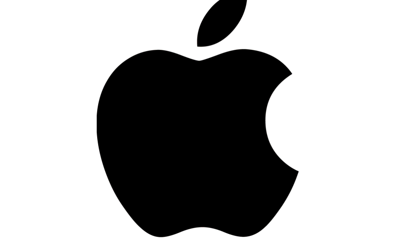 [INFO] Apple Earning Q1 2015 : Highest Profit Ever