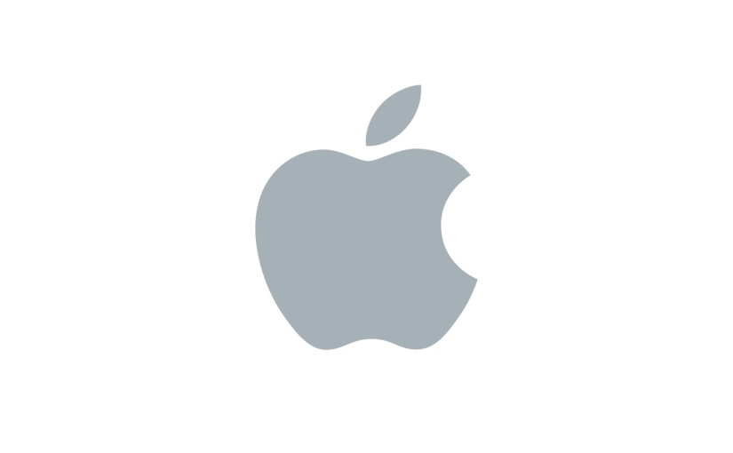 Apple Store Japan: LuckyBags!