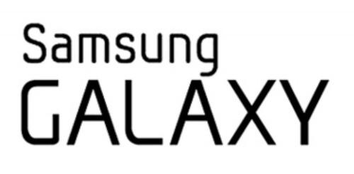 [INFO] Samsung Galaxy A7: Premium MetalPhablet