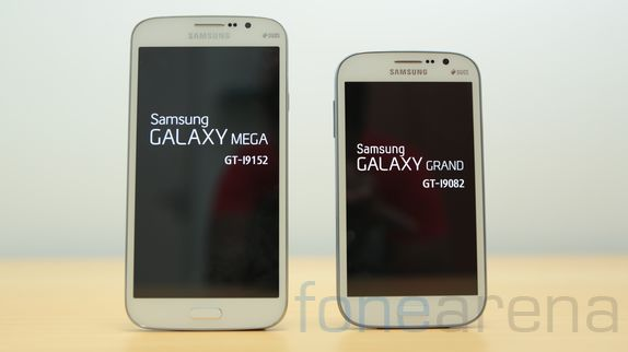 samsung-galaxy-mega-58-vs-grand-21