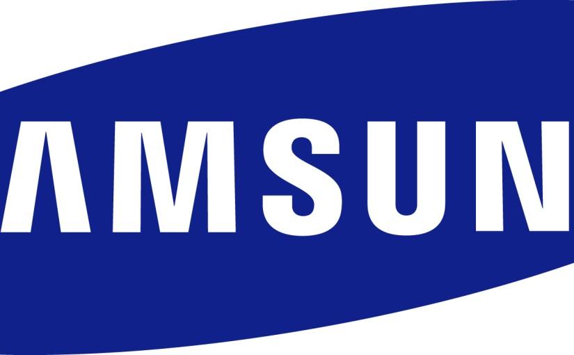 [RUMOR] Samsung Galaxy S6 dan Samsung Galaxy SEdge