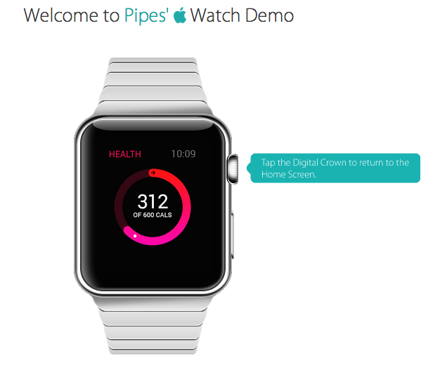Try_Apple_Watch_today