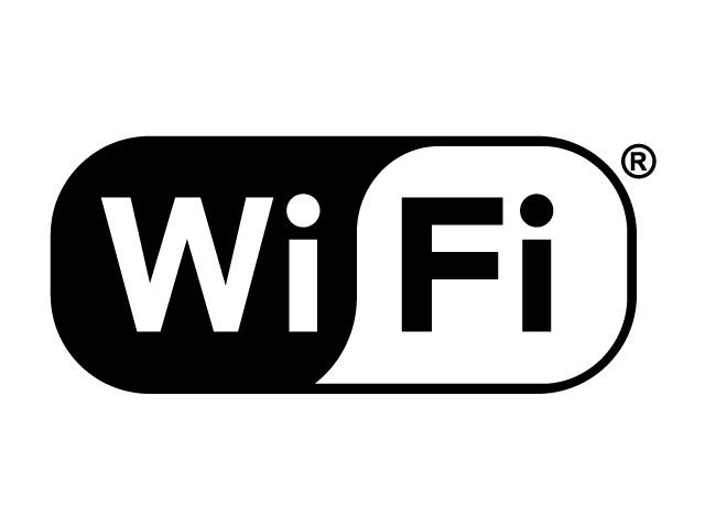 [SHARE] WiFi Extender: Memperluas Jangkauan WiFi diRumah