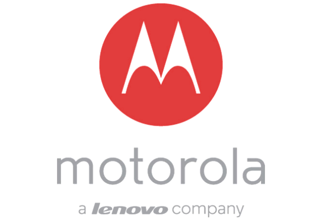 Lenovo-Acquired-Motorola