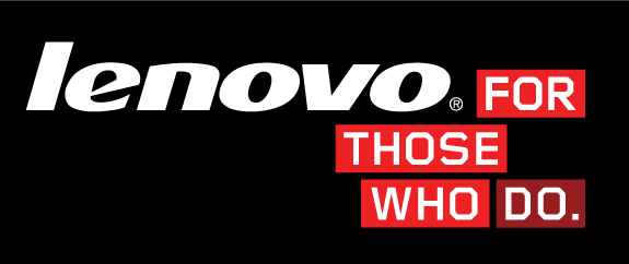 [RUMOR] Lenovo Vibe Z3Pro