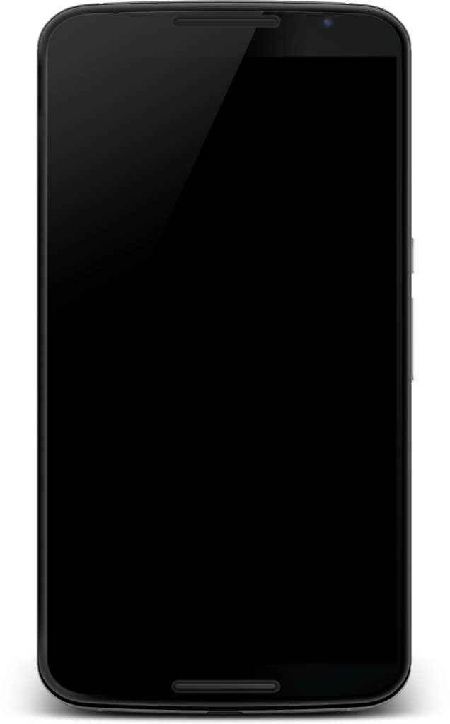 Nexus_6