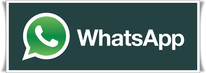 [HOW TO] WhatsApp viaPC