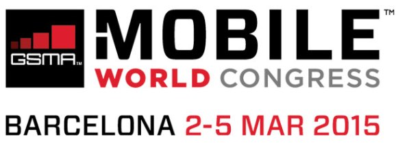 [INFO] Mobile World Congress 2015: HTC One M9
