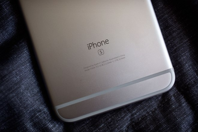 20140925_iphone-6s_0007