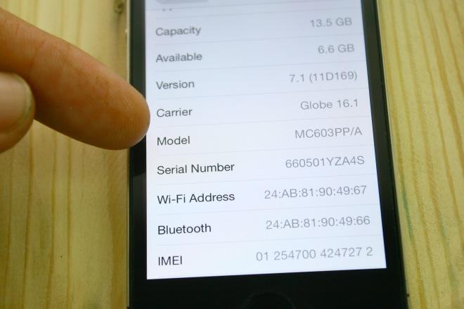 Identify-a-Refurbished-Iphone-Step-4
