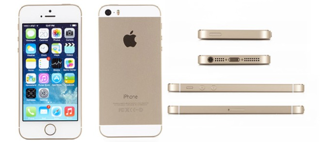 iphone-5s-sf