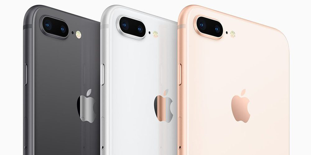 iphone8colors1