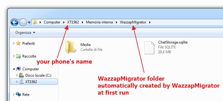 windows_wazzapmigrator_folder