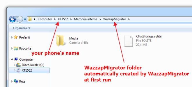 windows_wazzapmigrator_folder
